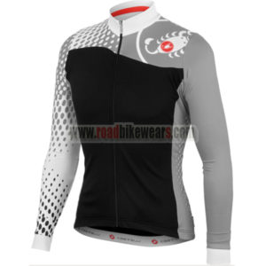 2014-team-castelli-cycling-long-jersey-black-grey