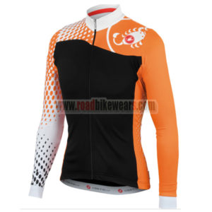 2014-team-castelli-cycling-long-jersey-black-orange
