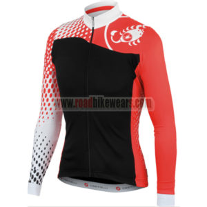 2014-team-castelli-cycling-long-jersey-black-red