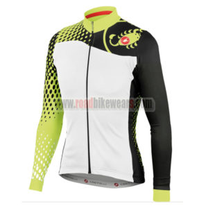 2014-team-castelli-cycling-long-jersey-white-green-black