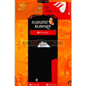 2014-team-euskaltel-euskadi-cycling-kit-orange-red-black
