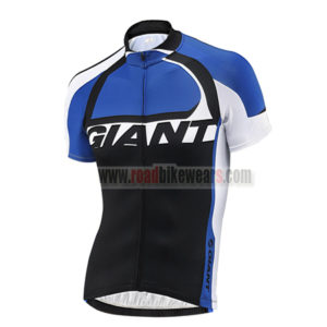 2014-team-giant-cycling-jersey-blue-black