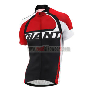 2014-team-giant-cycling-jersey-red-black