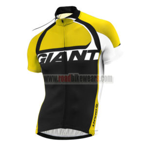 2014-team-giant-cycling-jersey-yellow-black