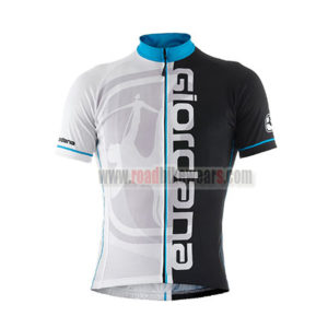 2014-team-giordana-cycling-jersey-white-black-blue