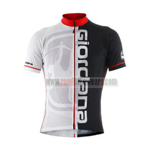 2014-team-giordana-cycling-jersey-white-black-red
