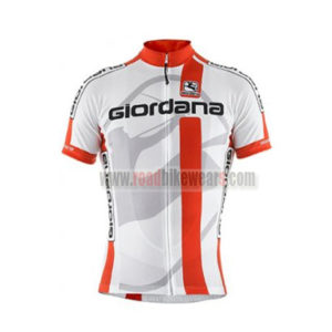 2014-team-giordana-cycling-jersey-white-red