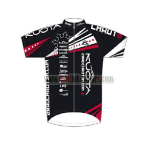 2014-team-kuota-cycling-jersey-maillot-shirt-black-purple