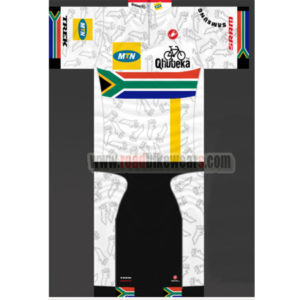 2014-team-mtn-qhubeka-south-africa-cycling-kit-white