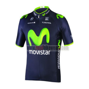 2014-team-movistar-cycling-jersey-blue-green