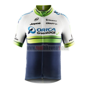 2014-team-orica-greenedge-cycling-jersey-white-blue-green