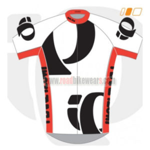2014-team-pearl-izumi-cycling-jersey-white-black-red