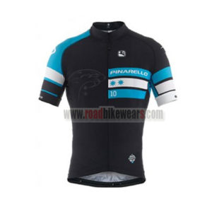 2014-team-pinarello-cycling-jersey-black-blue