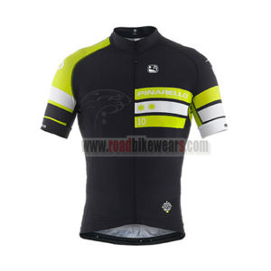2014-team-pinarello-cycling-jersey-black-green