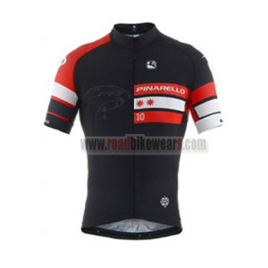 2014-team-pinarello-cycling-jersey-black-red