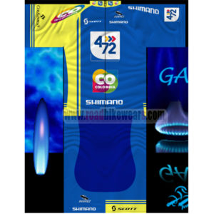 2014-team-shimano-472-colombia-cycling-blue-yellow