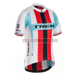 2014-team-trek-cycling-jersey-maillot-shirt-white-blue-red