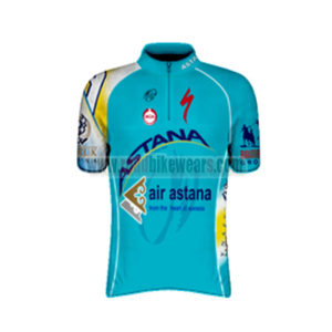 2014-team-air-astana-cycling-jersey-maillot-shirt-blue
