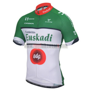 2015-team-euskadi-cycling-jersey-green-white-red
