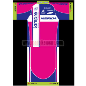 2015-team-lampre-merida-bicycle-jersey-blue-pink