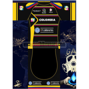 2016-team-colombia-cycling-kit-black