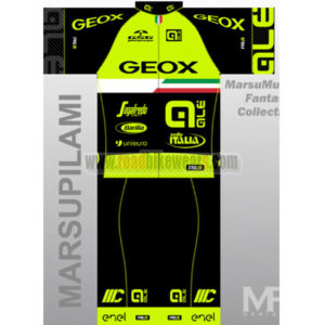 2016-team-geox-gle-cycling-kit-black-green