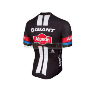 2016-team-giant-alpecin-riding-jersey