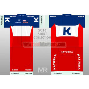2016-team-katusha-cycling-kit-blue-red