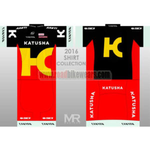 2016-team-katusha-riding-kit-black-red