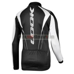 2016-team-look-bicycle-long-sleeves-jersey-black