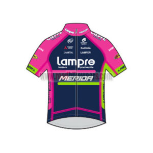 2016-team-lampre-merida-cycling-jersey-maillot-shirt-blue-pink