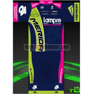 2016-team-lampre-merida-cycling-kit-blue-green-pink