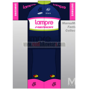 2016-team-lampre-merida-cycling-kit-blue-pink