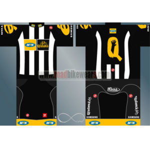 2016-team-mtn-qhubeka-cycling-kit