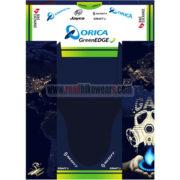 2016-team-orica-greenedge-cycling-kit-white-blue-green