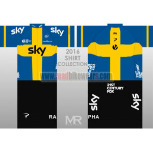 2016-team-sky-rapha-cycling-kit-blue-yello-sweden