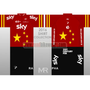 2016-team-sky-rapha-cycling-kit-red-china