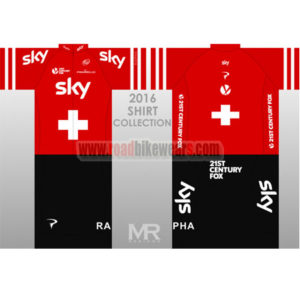 2016-team-sky-rapha-cycling-kit-red-switzerland