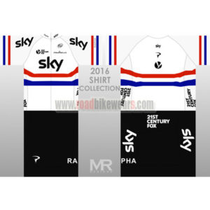 2016-team-sky-rapha-cycling-kit-white