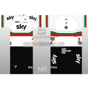 2016-team-sky-rapha-cycling-kit-white-bulgaria
