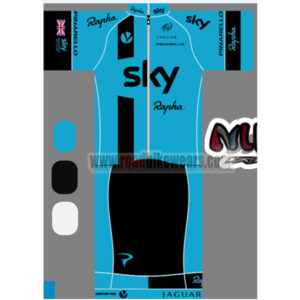 2016-team-sky-rapha-riding-kit-blue-black