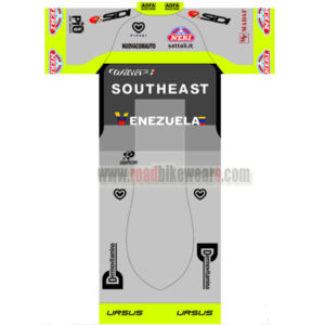 2016-team-southeast-enezuela-sidi-cycling-kit-grey-green