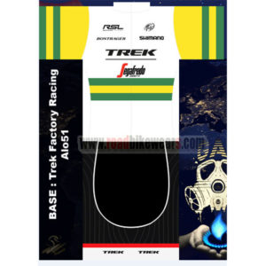 2016-team-trek-segafredo-biking-kit-white-yellow-green