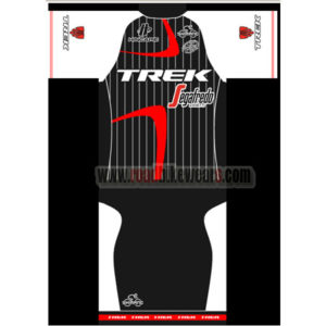 2016-team-trek-segafredo-riding-kit-black-white