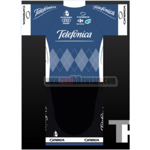 2016-team-telefonica-orbea-cycling-kit-blue-black