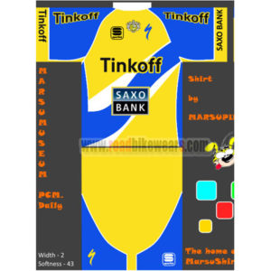 2016-team-tinkoff-saxo-bank-cycling-kit-blue-yellow