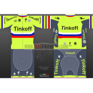 2016-team-tinkoff-saxo-bank-cycling-kit-green-red-blue