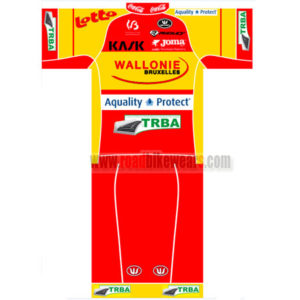 2016-team-wallonie-trba-lotto-cycling-kit-orange-red
