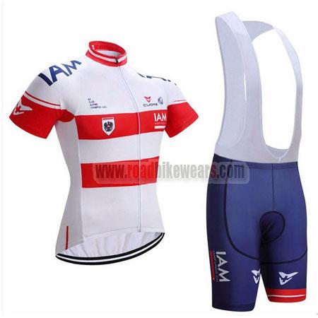 BIKE CLOTHES SET CYCLING JERSEY SHIRT PADDED BIB SHORTS PANTS PRO TEAM KIT FADDI
