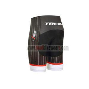 2017 Team TREK Segafredo Riding Shorts Bottoms